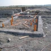 Jord og kloak arbejde 9