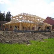 Tømrer arbejde 4